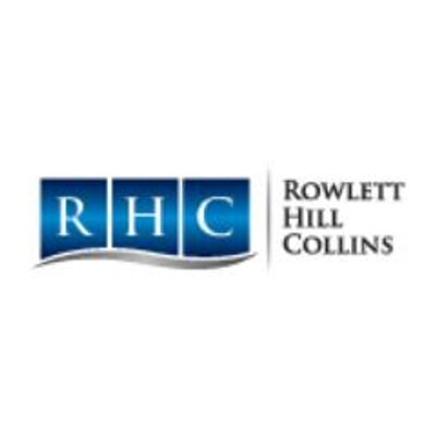 Rowlett hill collins rowletthill twitter for Collins hill