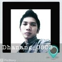 Danang Adie Firmanto (@0503Danang) Twitter