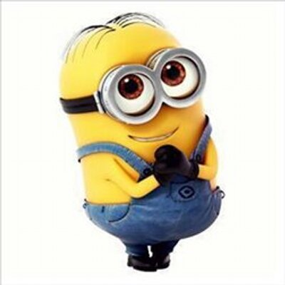 Minions Frases At Winionsfrases Twitter