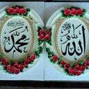 shahzad (@0590323661) Twitter