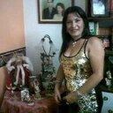 mirna rodriguez (@00nini) Twitter