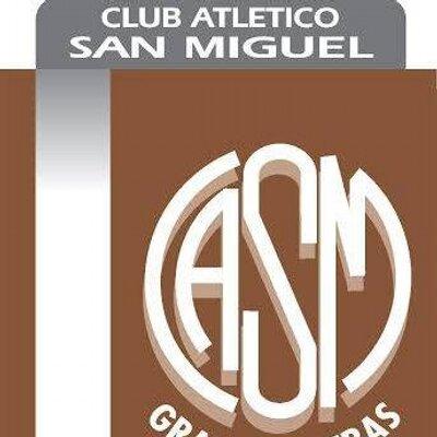 Club San Miguel (LH)