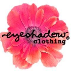 @EyeshadowCloth