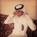 محمد المنتشري (@0530831058) Twitter