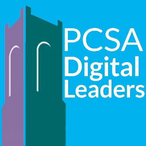 PCSA Digital Leaders (@PCSADigiLeaders)