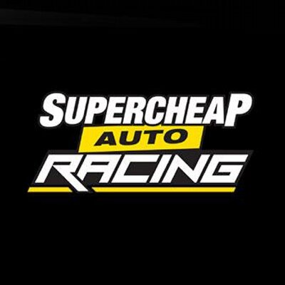 Supercheap Auto @SupercheapAuto. Follow Follow @TickfordRacing Following Following @TickfordRacing Unfollow Unfollow @TickfordRacing Blocked Blocked @TickfordRacing Unblock Unblock @TickfordRacing Pending Pending follow request from @TickfordRacing Cancel Cancel your follow request to @TickfordRacing.