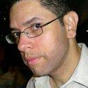 Alex Lacerda (@alexnycman) Twitter