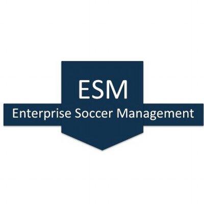 Soccer club business plan