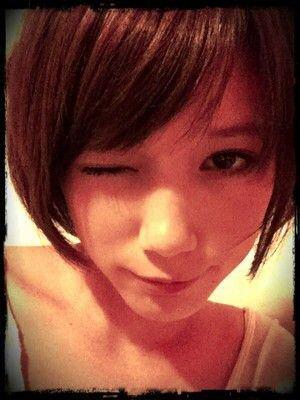 <b>笹岡繁蔵</b> (@clatmscloleasil)   Twitter