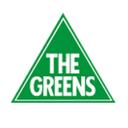 GreensMPs