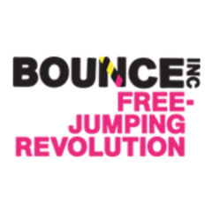 @BounceIncOz