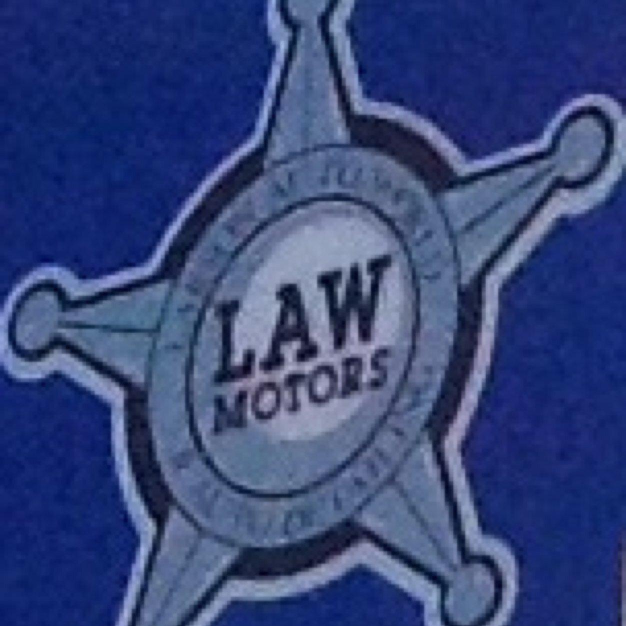 Law motors lawmotors twitter for Law motors sioux falls