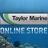Taylor Marine ONLINE