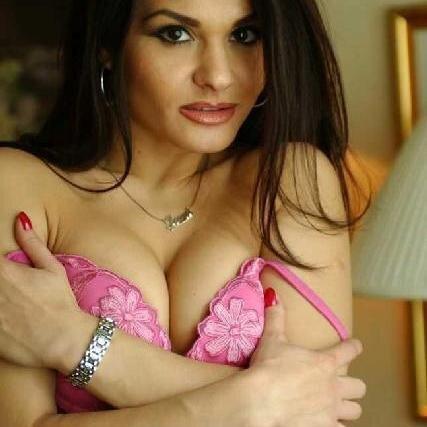 www sexy com mein