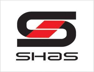 Shas Properties Real estate agent Palakkad, Kerala