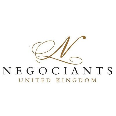 Negociants UK | Social Profile