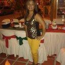 Mileidy Salazar (@005p003) Twitter