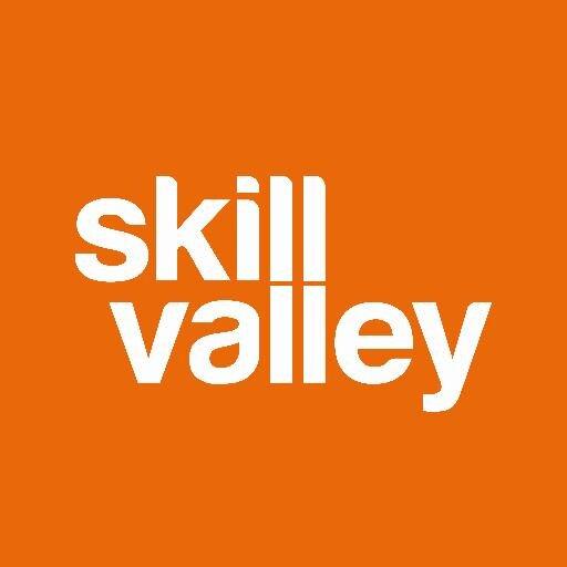 Skillvalley
