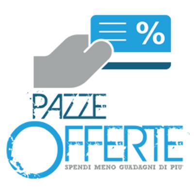 a9efeb027528cf Pazze Offerte (@PazzeOfferte_it) | Twitter