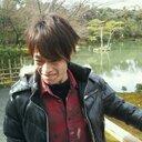雅貴 (@0227masataka) Twitter