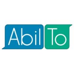 Jennifer is a Behavioral Coach for AbilTo