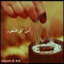 زياد (@055863232) Twitter