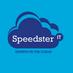 SpeedsterIT