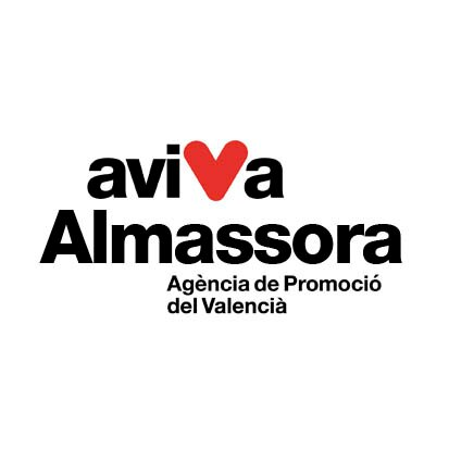 Dili Almassora At Dilialmassora Twitter
