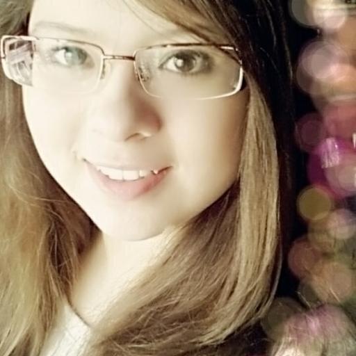 Nicola Clarke Nicola Clarke 3
