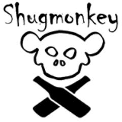 shugmonkey | Listen and Stream Free Music, Albums, New ...