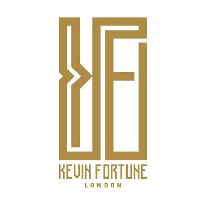 Kevin Fortune | Social Profile