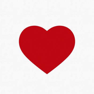 We heart pics weheartpicscom twitter we heart pics voltagebd Choice Image
