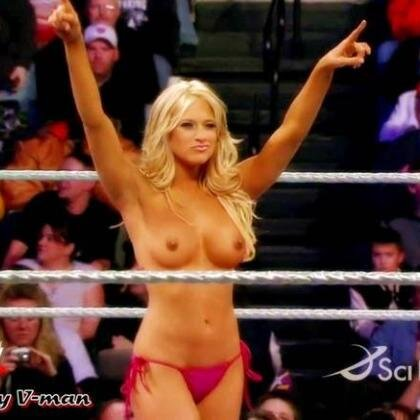 Nude Videos Of Wwe Divas 80