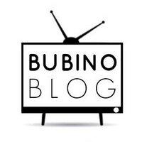@BubinoBlog