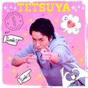 #10 なぁてつ (@0218_TETSUYA_10) Twitter