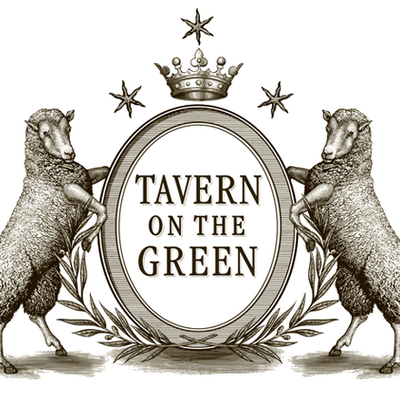 Tavern On The Green (@TavernGreenNYC) | Twitter - photo#39