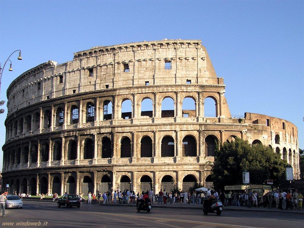 roma - photo #15