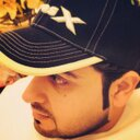 Amr AlTamimi (@0555554030a) Twitter