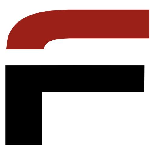 Forexus