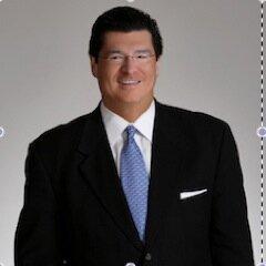 Ray Garcia Jr