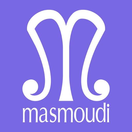 @PMasmoudi