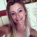 Bruna ♥ (@01PequenaLoira) Twitter