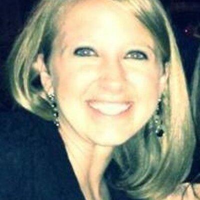 Savannah Reeves (@smreeves08) Twitter profile photo