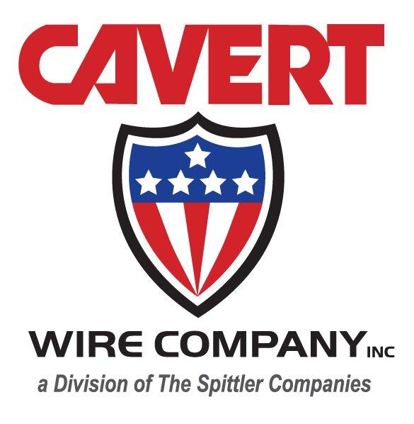 Cavert Wire Company CavertWire