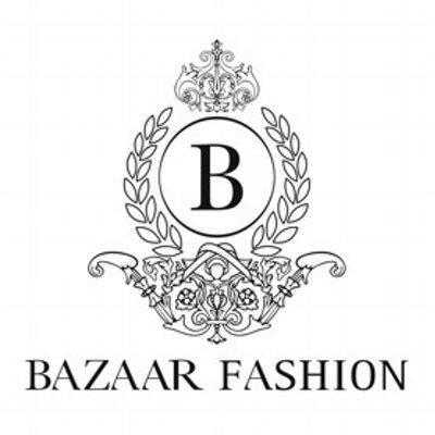 d032274bd7d Bazaar Fashion on Twitter