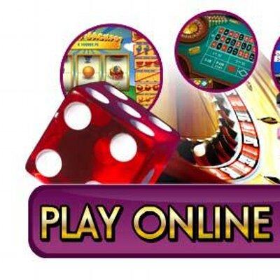 Wva gambling gambling sayings