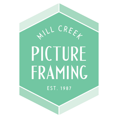 Mill Creek Framing Millcreekpf Twitter