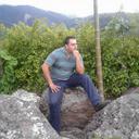 HUGO RAMIREZ (@5823HUGO) Twitter