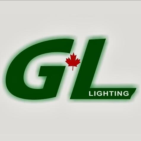 Canada Gl Lighting