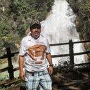 Jorge Antonio  (@0212_jorge) Twitter